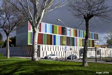 Comisaría de Albacete