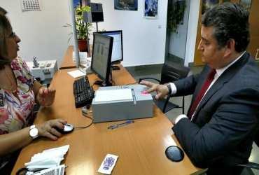 Comisaría de Figueres