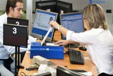 Comisaría de Madrid Usera Villaverde Los Rosales