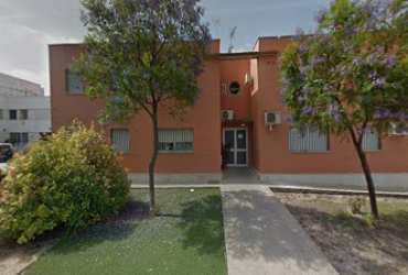 Comisaría de Coria Del Rio